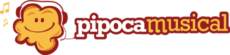 Pipoca Musical